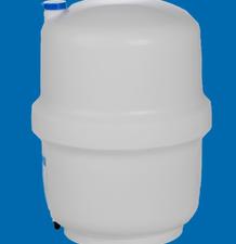 Vandbeholder 5 litter omvendt osmose